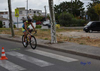 Janda y Sierra Olimpico bici (64)