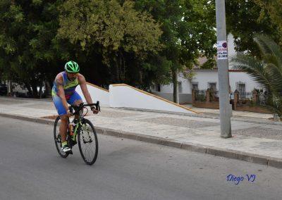 Janda y Sierra Olimpico bici (65)