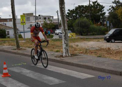 Janda y Sierra Olimpico bici (66)