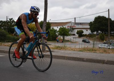 Janda y Sierra Olimpico bici (67)