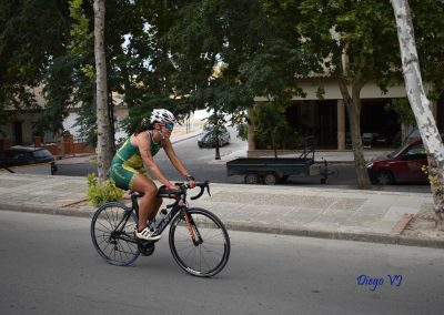 Janda y Sierra Olimpico bici (68)