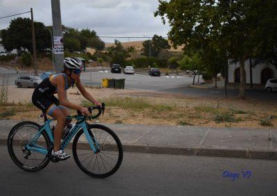 Janda y Sierra Olimpico bici (69)