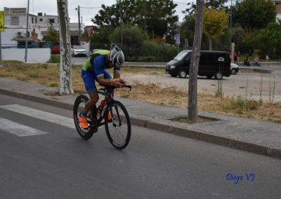 Janda y Sierra Olimpico bici (7)