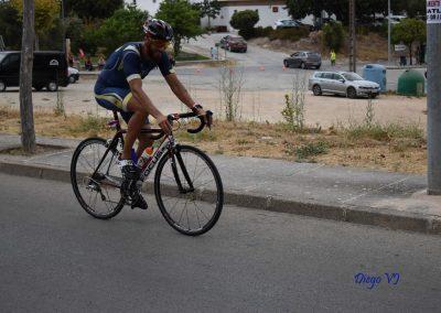 Janda y Sierra Olimpico bici (70)