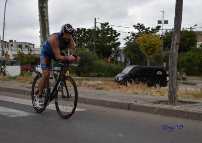 Janda y Sierra Olimpico bici (71)