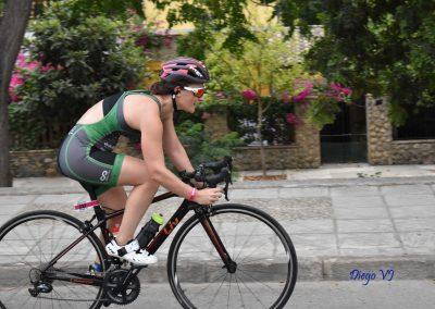 Janda y Sierra Olimpico bici (72)