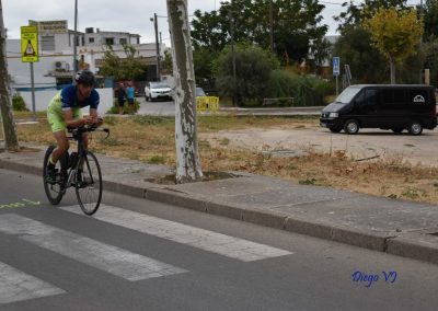 Janda y Sierra Olimpico bici (73)