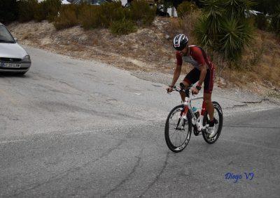 Janda y Sierra Olimpico bici (74)