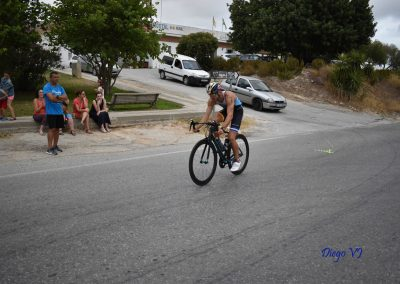 Janda y Sierra Olimpico bici (75)