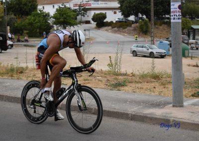 Janda y Sierra Olimpico bici (76)