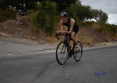Janda y Sierra Olimpico bici (77)