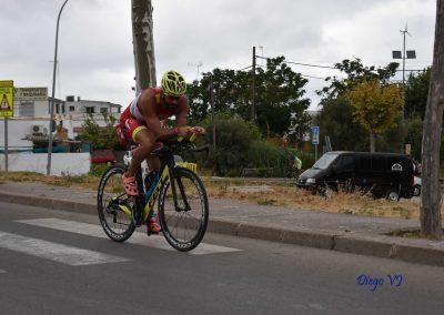 Janda y Sierra Olimpico bici (78)