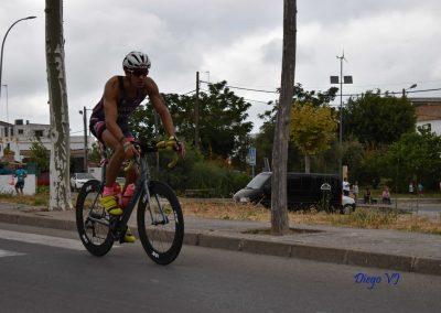 Janda y Sierra Olimpico bici (79)