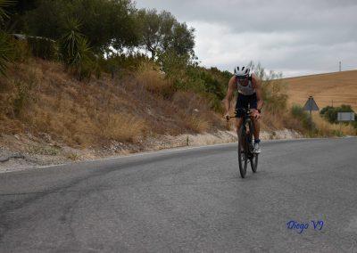 Janda y Sierra Olimpico bici (8)