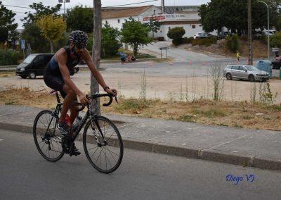 Janda y Sierra Olimpico bici (80)
