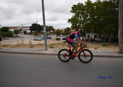Janda y Sierra Olimpico bici (81)