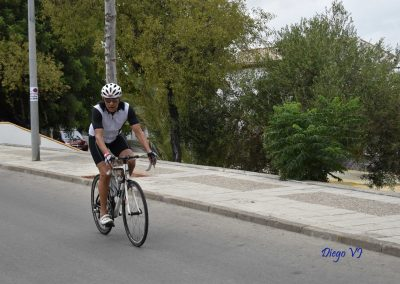 Janda y Sierra Olimpico bici (82)