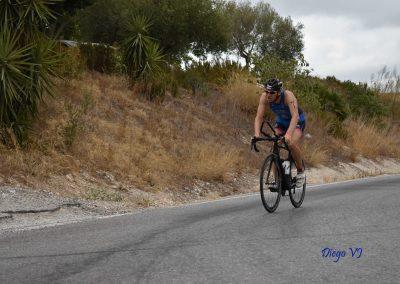 Janda y Sierra Olimpico bici (83)