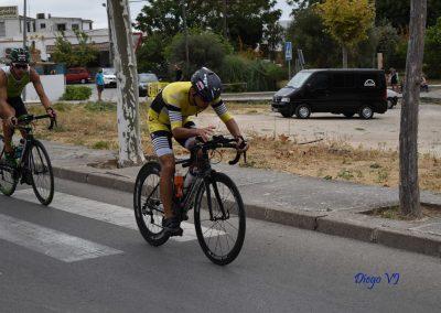 Janda y Sierra Olimpico bici (84)