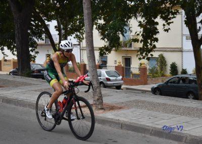 Janda y Sierra Olimpico bici (85)