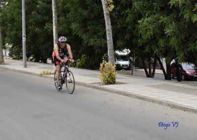 Janda y Sierra Olimpico bici (86)