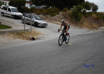 Janda y Sierra Olimpico bici (87)