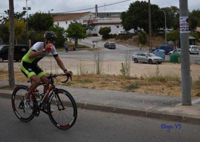 Janda y Sierra Olimpico bici (88)