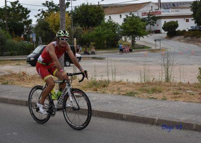 Janda y Sierra Olimpico bici (89)