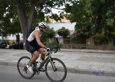 Janda y Sierra Olimpico bici (9)