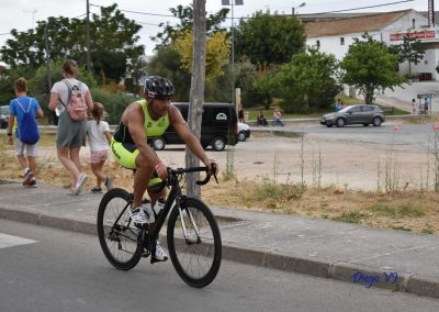 Janda y Sierra Olimpico bici (90)