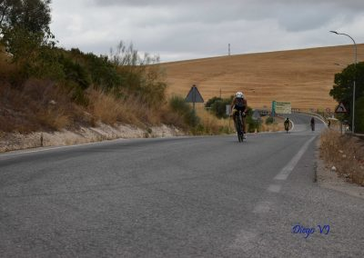 Janda y Sierra Olimpico bici (92)