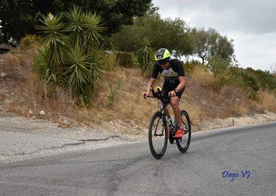 Janda y Sierra Olimpico bici (93)