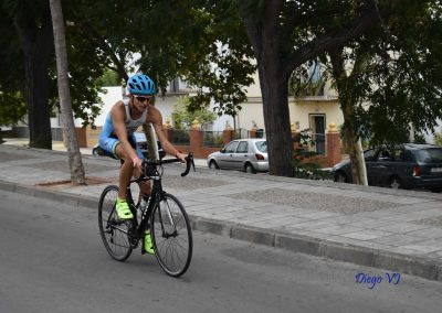 Janda y Sierra Olimpico bici (94)