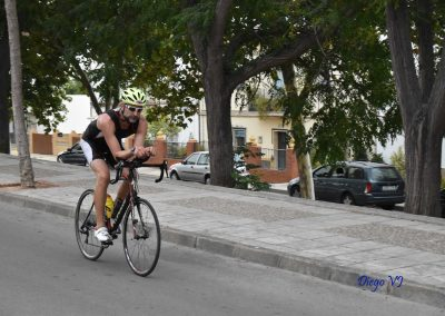 Janda y Sierra Olimpico bici (95)