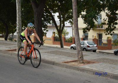 Janda y Sierra Olimpico bici (96)