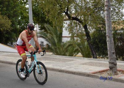 Janda y Sierra Olimpico bici (97)