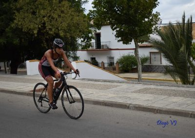 Janda y Sierra Olimpico bici (99)